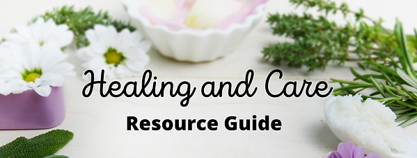 Healing and Care (resource guide).png