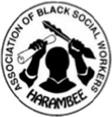 GBABSW logo clear.png