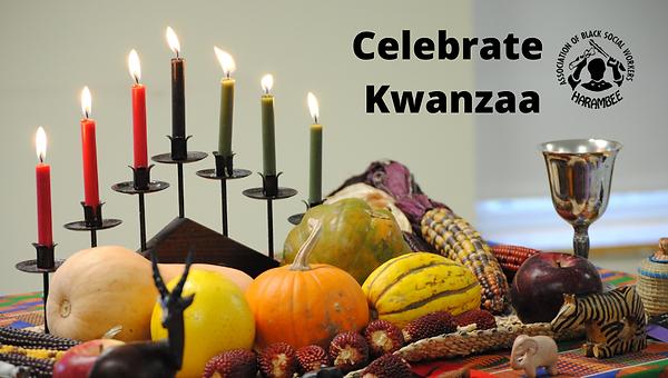 Celebrate Kwanzaa.png