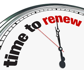 TIME TO RENEW.png