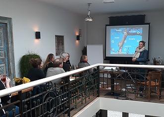 Workshop Ilse Brommersma.jpg