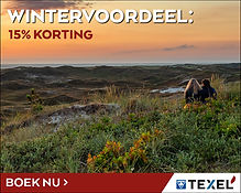 Wadden_winter_2019_720x576_NL.jpg