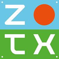 logo_zotexels_3.jpg