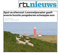 RTL Nieuws Lammetjesradar.jpg