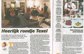 De Telegraaf 17-11-2018.jpg