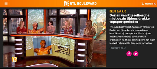 RTL Boulevard - WAVES.jpg