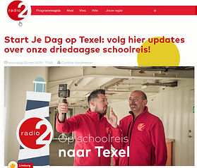 Start Je Dag - Radio 2.jpg
