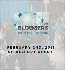 Bloggers UTD.jpg