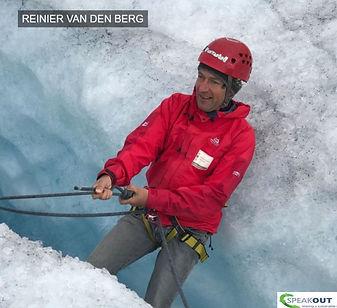 Reinier van den Berg sheet presentatie n