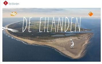 De Eilanden - Texel
