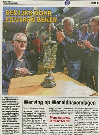 Telegraaf 8-3-2019 pag 15.jpg