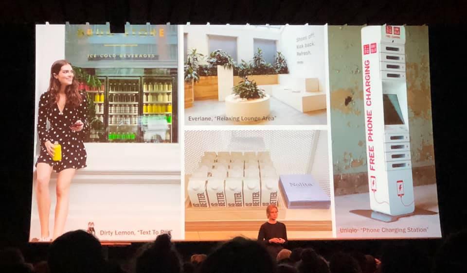 foto Stores that Wow Marjet van der Vis