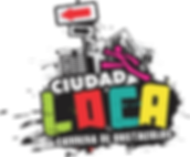 Ciudad Loca logo fondo transparente.png