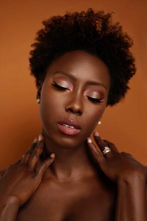 Black_Natual_Hair_Beauty_Dayna_Bolden_Ma