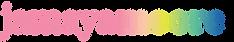 jmoore_logo.png