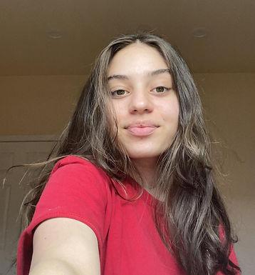 Sophia Ismael