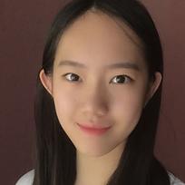 unnamed - Rachel Wang.png