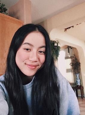 Kaitlyn Ly