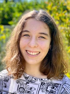 Elnara Pashazadeh