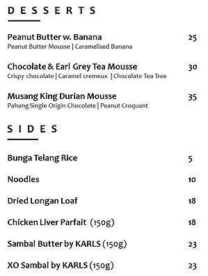Desserts & Sides.jpg