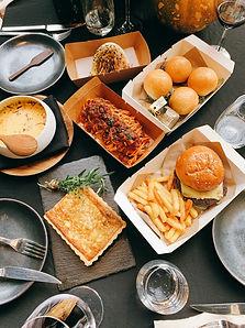Wagyu Feast.jpg