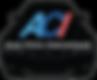 ACI_AMI_LOGO-01.png