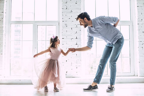 father daughter dance 1.jpg