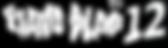 PS12 logo.png