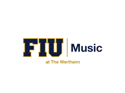 FIU School of Music Logo.png