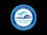 Miami-Dade Public Schools_PSWebsite.png