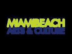 MBArtCulture_Logo.png