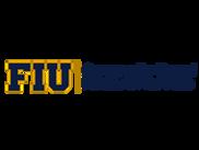 FIU CBRI Logo.png