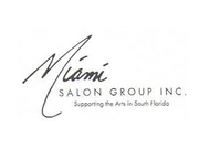 MiamiSalonGroup_PSWebsite.png