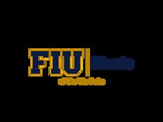 FIU School of Music Logo.png