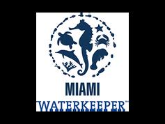 MWK_Logo.png