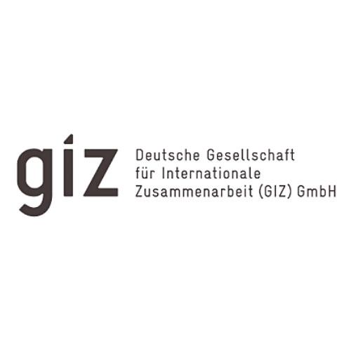 GIZ.jpg