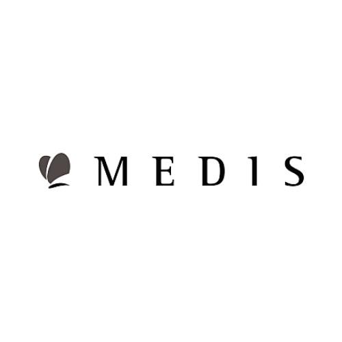 Medis international.jpg