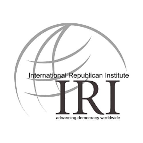 IRI.jpg