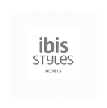 Ibis styles hotel.png
