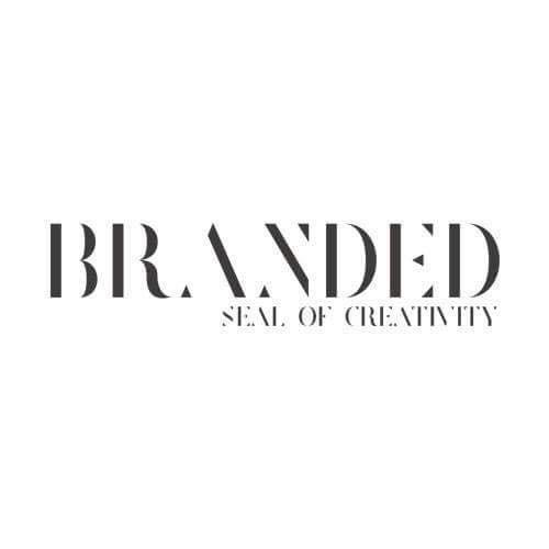 Branded agencija