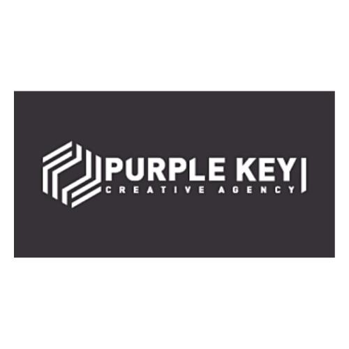 Purple key.jpg
