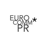 Eurocomm pr.png