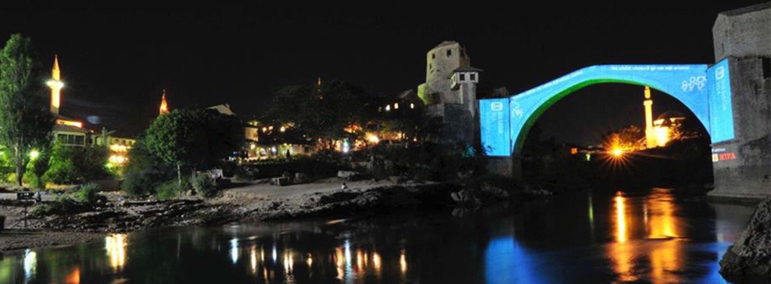 SOS_dječija_sela_Mostar_edited