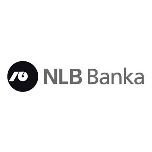 NLB banka.jpg