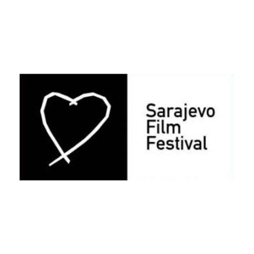 Sarajevo Film Fetsival.jpg