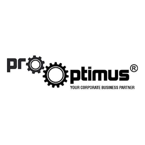 ProOptimus.jpg