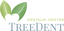 treedent-logo.png