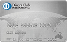 DCI_card_Pre_face-new_edited.png
