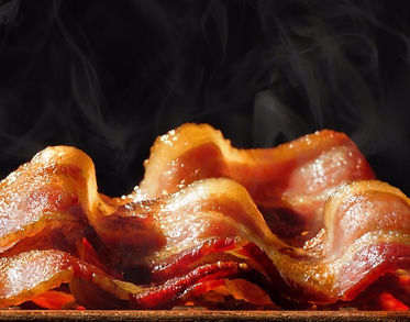 bacon%20website_edited_edited.jpg