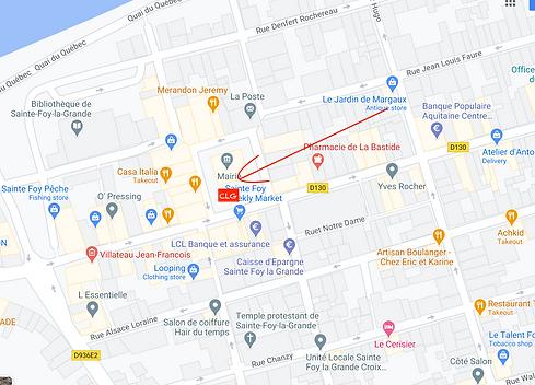 food truck location.png